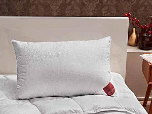 Одеяло Brinkhaus Берилл, легкое
