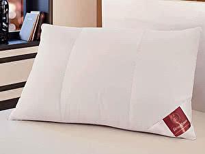 Купить подушку Brinkhaus Ruby 50, мягкая+средняя арт. 21800
