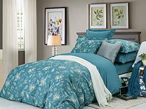 Купить постельное белье СайлиД B-180