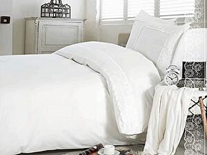 Купить постельное белье СайлиД J-1-A