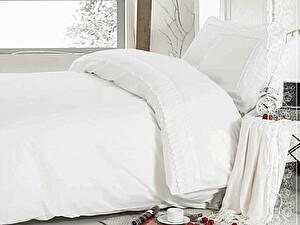 Купить постельное белье СайлиД J-2-A