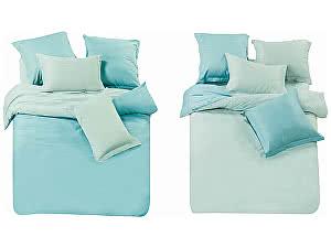 Купить постельное белье СайлиД L-6