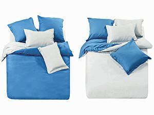 Купить постельное белье СайлиД L-8