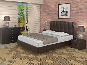 Купить кровать Toris Эвита Витори