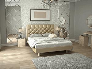 Кровать Торис Эвита Венето