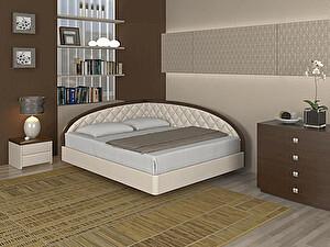 Купить кровать Toris Эвита Тинто правое 160х200