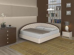 Купить кровать Toris Эвита Тинто левое 80х200