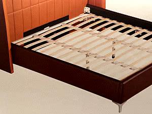 Кровать IQ Bed Stockholm