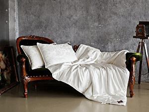 Купить одеяло German Grass Luxury Silk Grass, легкое 200х220