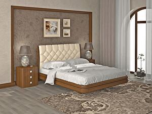 Кровать Торис Ита Венето