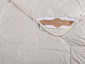 Одеяло ML Bedding Luxe Dons Rubin duo, теплое