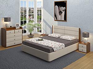 Купить кровать Toris Атриа Милето