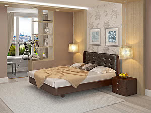 Купить кровать Toris Мати Перамо