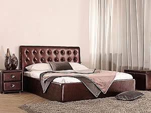 Кровать Perrino Ривьера (категория 4)