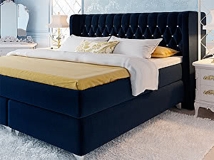 Купить кровать Perrino Франческа Комфорт (промо)