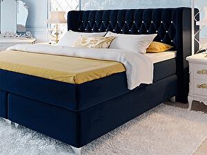Купить кровать Perrino Франческа Комфорт (категория 2)