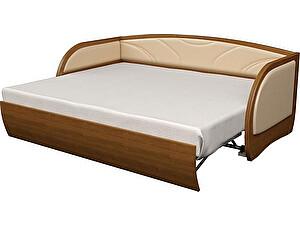 Кровать Торис Вега Фонте с дополнительным спальным местом