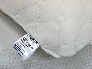 Купить подушку Аскона* Vita Home Trelax Optima
