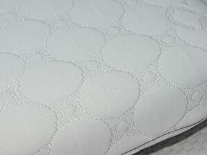 Купить подушку Аскона* Vita Home Temp Control M