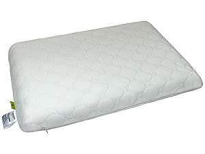 Купить подушку Аскона Vita Home Temp Control L