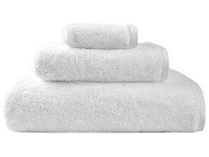 Купить полотенце Hamam Aire 30х40 см