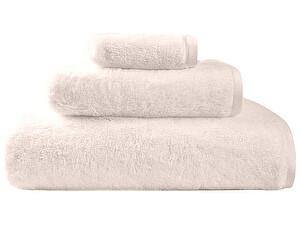 Купить полотенце Hamam Aire 50х100 см