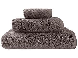 Купить полотенце Hamam Aire 70х140 см
