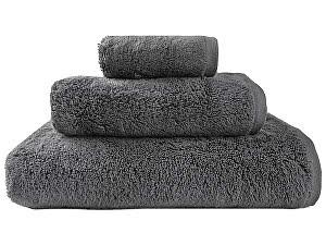 Купить полотенце Hamam Aire 100х180 см