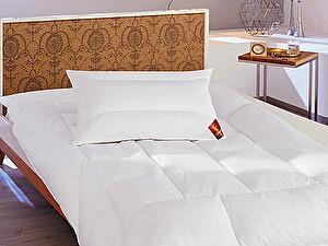 Купить одеяло Brinkhaus Sapphir, теплое