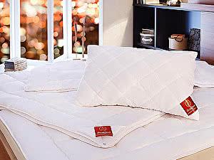 Купить одеяло Brinkhaus Exquisit