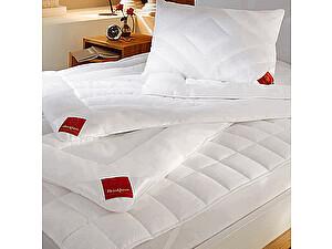Купить одеяло Brinkhaus Climasoft, легкое