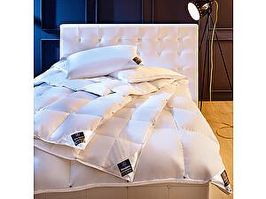Одеяло Luxury Lifestyle Finesse, теплое
