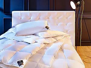 Купить одеяло Brinkhaus Finesse, теплое