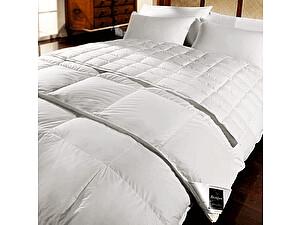 Одеяло Luxury Lifestyle Charme, легкое