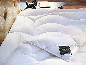 Одеяло Luxury Lifestyle Silhuette, легкое