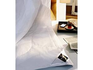 Купить одеяло Brinkhaus Cocoon, легкое