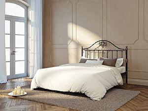 Купить кровать Originals by Dreamline  Alexandra (1 спинка)