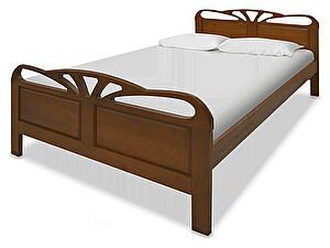 Купить кровать ВМК-Шале Тая
