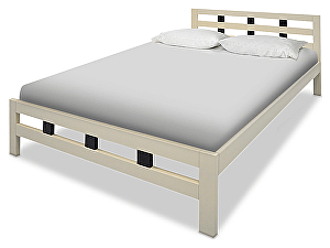 Кровать Шале Оливия-2