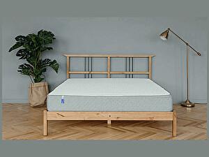 Купить матрас Blue Sleep Blue Hybrid