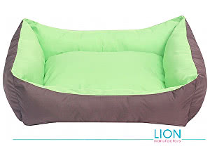 Купить  Lion Уют LM4131, размер M