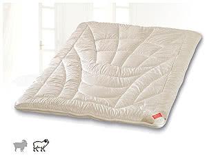 Купить одеяло Johann Hefel Cashmere Wool GD, всесезонное
