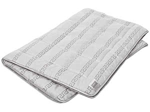 Купить одеяло Johann Hefel Easy Going GDLight, всесезонное