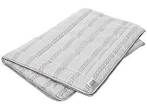 Одеяло JH Easy Going GDLight, всесезонное