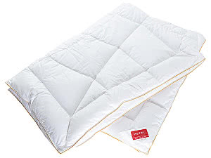 Купить одеяло Johann Hefel Hefel Gold Down GDC, всесезонное