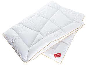 Купить одеяло Johann Hefel Gold Down GDCS, всесезонное