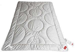 Купить одеяло Johann Hefel Kebir GD, всесезонное
