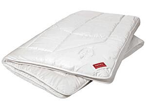 Купить одеяло Johann Hefel Klima Control Wool GD, всесезонное