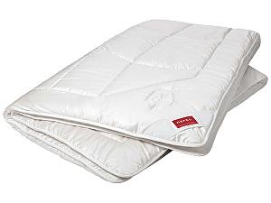 Одеяло JH Klima Control Wool GD, всесезонное
