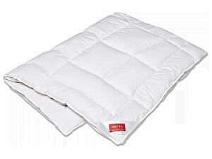 Купить одеяло Johann Hefel Platinum Down WD, зимнее